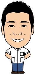 上野Drブログ.jpg