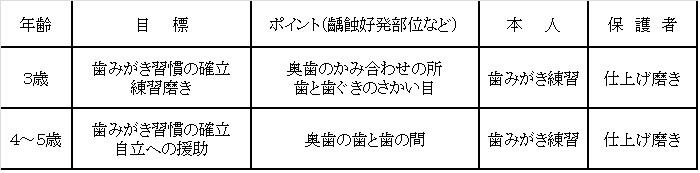 假谷ブログ 表.jpg