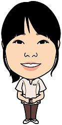 森田さんブログ.jpg