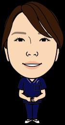 田中Dr.png