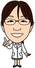 白倉Drのサムネール画像